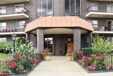 4840 FOSTER Street UNIT 211, Skokie, IL 60077 - MLS#: 09749695