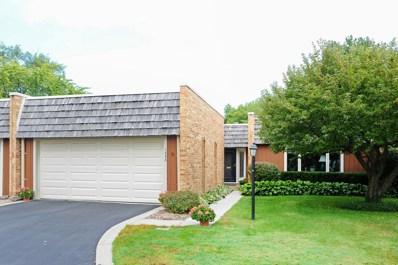 1838 Somerset Lane, Northbrook, IL 60062 - MLS#: 09750299