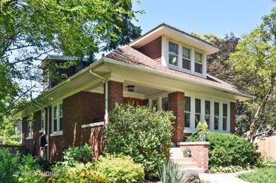 435 Harrison Street, West Chicago, IL 60185 - MLS#: 09750481