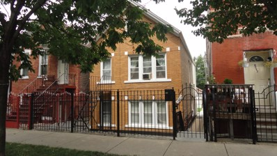 2840 W 21st Place, Chicago, IL 60623 - MLS#: 09750610