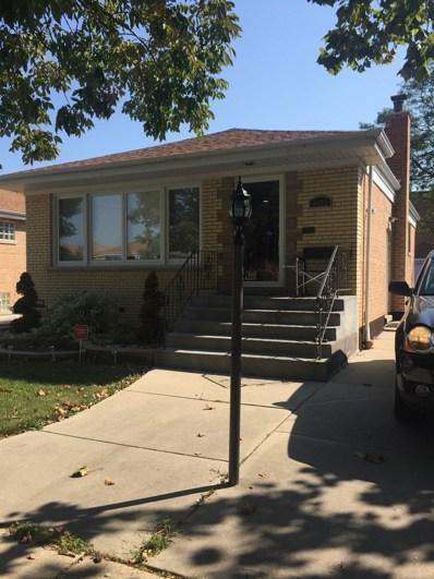 8623 S Komensky Avenue, Chicago, IL 60652 - MLS#: 09750984