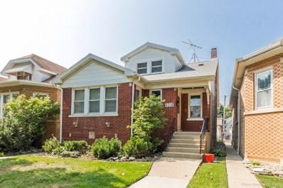 6018 N Marmora Avenue, Chicago, IL 60646 - MLS#: 09751146