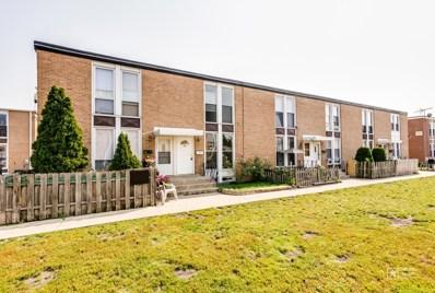1833 Pine Court, Des Plaines, IL 60018 - MLS#: 09751184