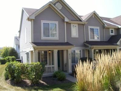 652 KEY LARGO Drive, Fox Lake, IL 60020 - MLS#: 09751186