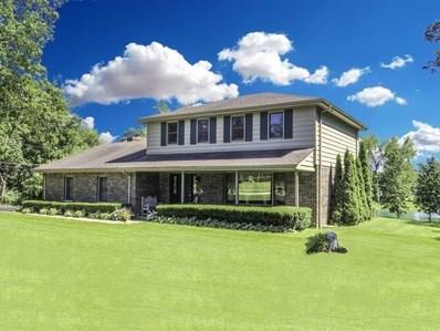 28223 W Ridge Road, Mchenry, IL 60051 - MLS#: 09752209