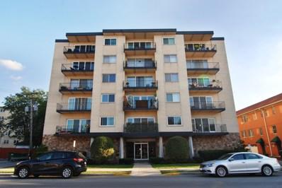 7314 Randolph Street UNIT 2G, Forest Park, IL 60130 - MLS#: 09752326