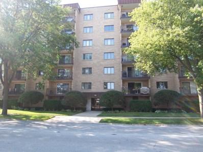 700 Graceland Avenue UNIT 304, Des Plaines, IL 60016 - MLS#: 09752512