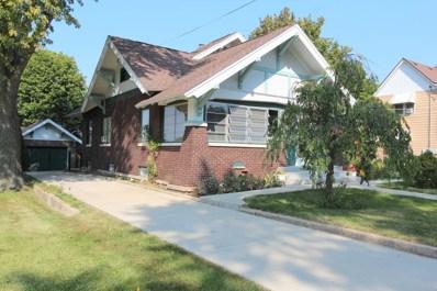 3716 Waukegan Road, Mchenry, IL 60050 - MLS#: 09752792