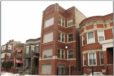 6129 S Vernon Avenue, Chicago, IL 60637 - MLS#: 09752945