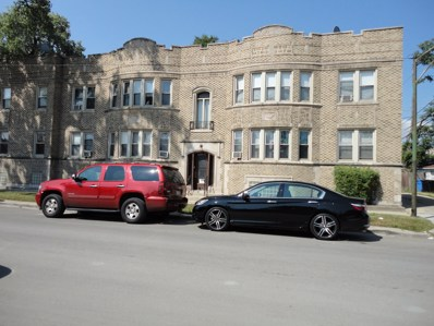 1656 E 83rd Place, Chicago, IL 60617 - MLS#: 09752979