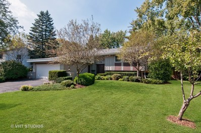 425 W Gartner Road, Naperville, IL 60540 - MLS#: 09753121