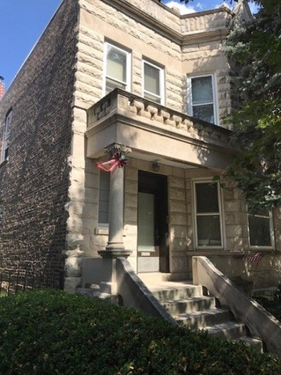 2226 W 37th Street, Chicago, IL 60609 - MLS#: 09753166