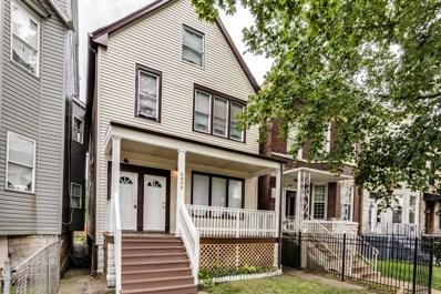 6809 S Langley Avenue, Chicago, IL 60637 - MLS#: 09753618