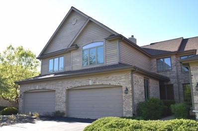 26W072  Klein Creek Drive, Winfield, IL 60190 - MLS#: 09754861
