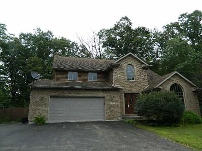 740 N Schoolhouse Road, New Lenox, IL 60451 - MLS#: 09754928
