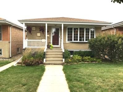 11342 S Drake Avenue, Chicago, IL 60655 - MLS#: 09755011
