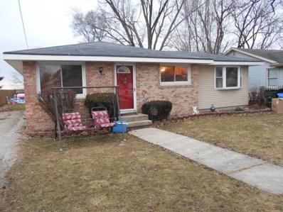 150 Oak Street, South Wilmington, IL 60474 - #: 09755226