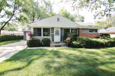 2069 Dundee Road, Northbrook, IL 60062 - MLS#: 09755360