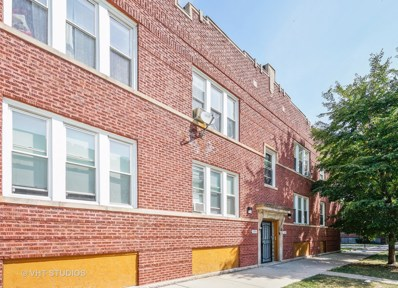 1104 W 78th Street, Chicago, IL 60620 - MLS#: 09755416