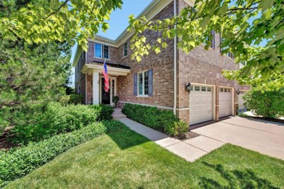 2111 Claridge Lane, Northbrook, IL 60062 - #: 09755568