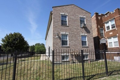 7958 S MAY Street, Chicago, IL 60620 - MLS#: 09755621