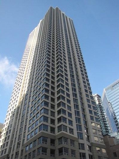 440 N Wabash Avenue UNIT 1010, Chicago, IL 60611 - MLS#: 09756066