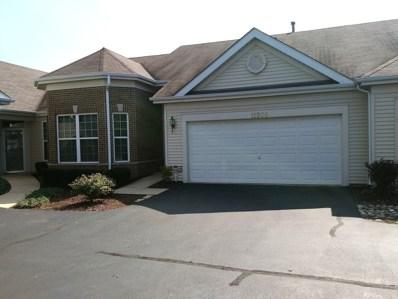 16209 Powderhorn Lake Way, Crest Hill, IL 60403 - MLS#: 09756317