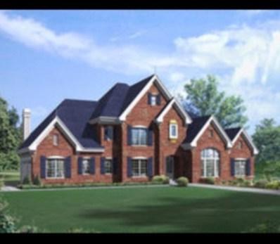 2417 N Mcaree Road, Waukegan, IL 60087 - #: 09756515