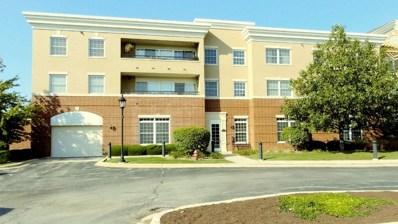 59 Old Frankfort Way UNIT 213, Frankfort, IL 60423 - MLS#: 09757075