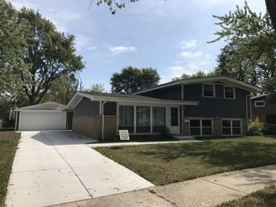 439 Sheryl Lane, Glenview, IL 60025 - MLS#: 09757118