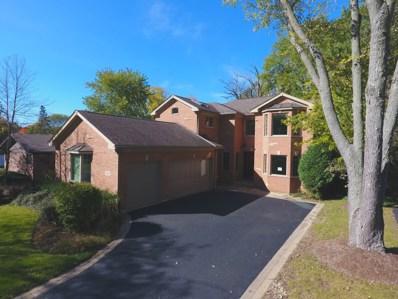 3480 SUMMIT Avenue, Highland Park, IL 60035 - MLS#: 09757760
