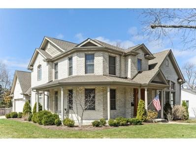 300 ELM Street, Glenview, IL 60025 - MLS#: 09758180