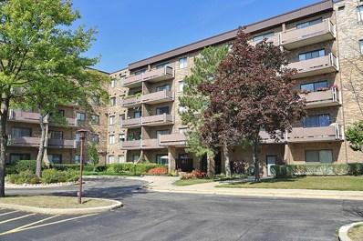720 Wellington Avenue UNIT 202, Elk Grove Village, IL 60007 - #: 09758953