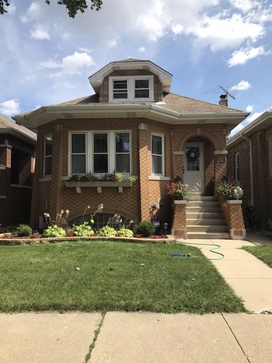 6127 N AUSTIN Avenue, Chicago, IL 60646 - MLS#: 09758959