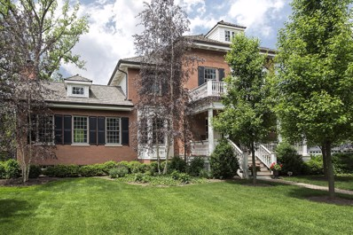 224 Ridge Avenue, Winnetka, IL 60093 - MLS#: 09759003
