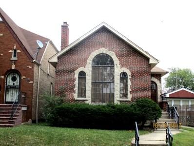 2049 N Newland Avenue, Chicago, IL 60707 - MLS#: 09759201