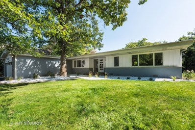 205 Sheridan Road, Highland Park, IL 60035 - MLS#: 09759274