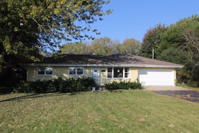 1015 Madison Avenue, Wauconda, IL 60084 - MLS#: 09759328