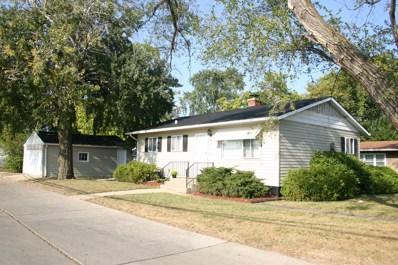 612 Seegers Road, Des Plaines, IL 60016 - MLS#: 09759662