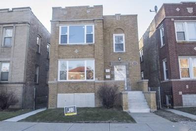 6754 S Champlain Avenue, Chicago, IL 60637 - MLS#: 09761072