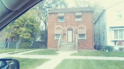 1010 W 105th Street, Chicago, IL 60643 - #: 09761439
