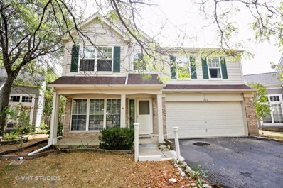 260 Annandale Drive, Lake In The Hills, IL 60156 - MLS#: 09761478