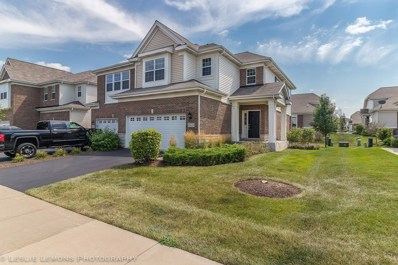 10623 153rd Place, Orland Park, IL 60462 - MLS#: 09761814