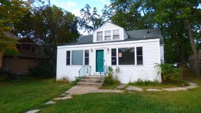 3424 BRIERHILL Drive, Island Lake, IL 60042 - MLS#: 09762015