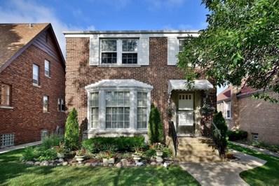 1920 N NEWCASTLE Avenue, Chicago, IL 60607 - MLS#: 09762105