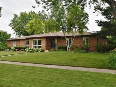 200 Acorn Drive, North Aurora, IL 60542 - MLS#: 09762111