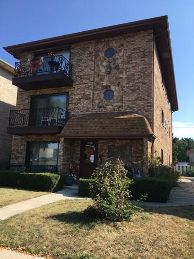 9827 Ridgeland Avenue, Oak Lawn, IL 60453 - MLS#: 09762231