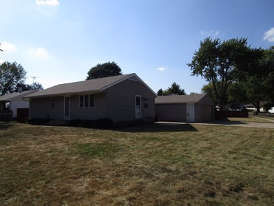 7116 Mildred Road, Machesney Park, IL 61115 - MLS#: 09762334