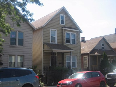 10119 S Avenue L, Chicago, IL 60617 - MLS#: 09762337