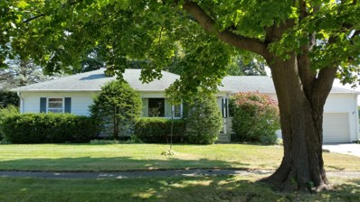 705 Division Street, Woodstock, IL 60098 - #: 09762345